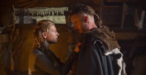 Lagertha-and-Ragnar-P