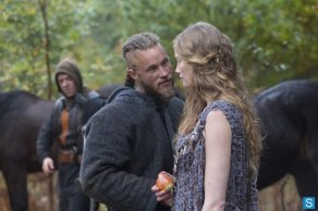 Vikings - Episode 1.09 - All Change - Promotional Photos (1)_595_slogo