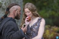Vikings - Episode 1.09 - All Change - Promotional Photos (5)_595_slogo