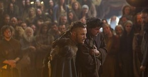 vikings_episode3_1-P