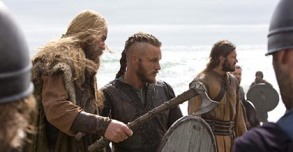vikings_episode3_6-P